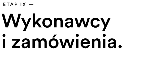 KUOO_IX