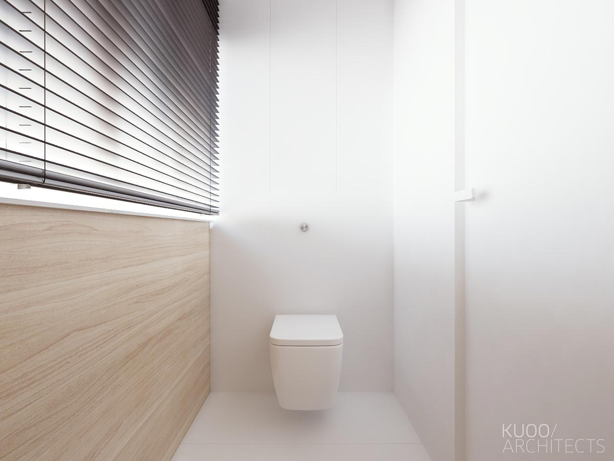 114_kuoo_architects_interior_design_minimal_contemporary_logo