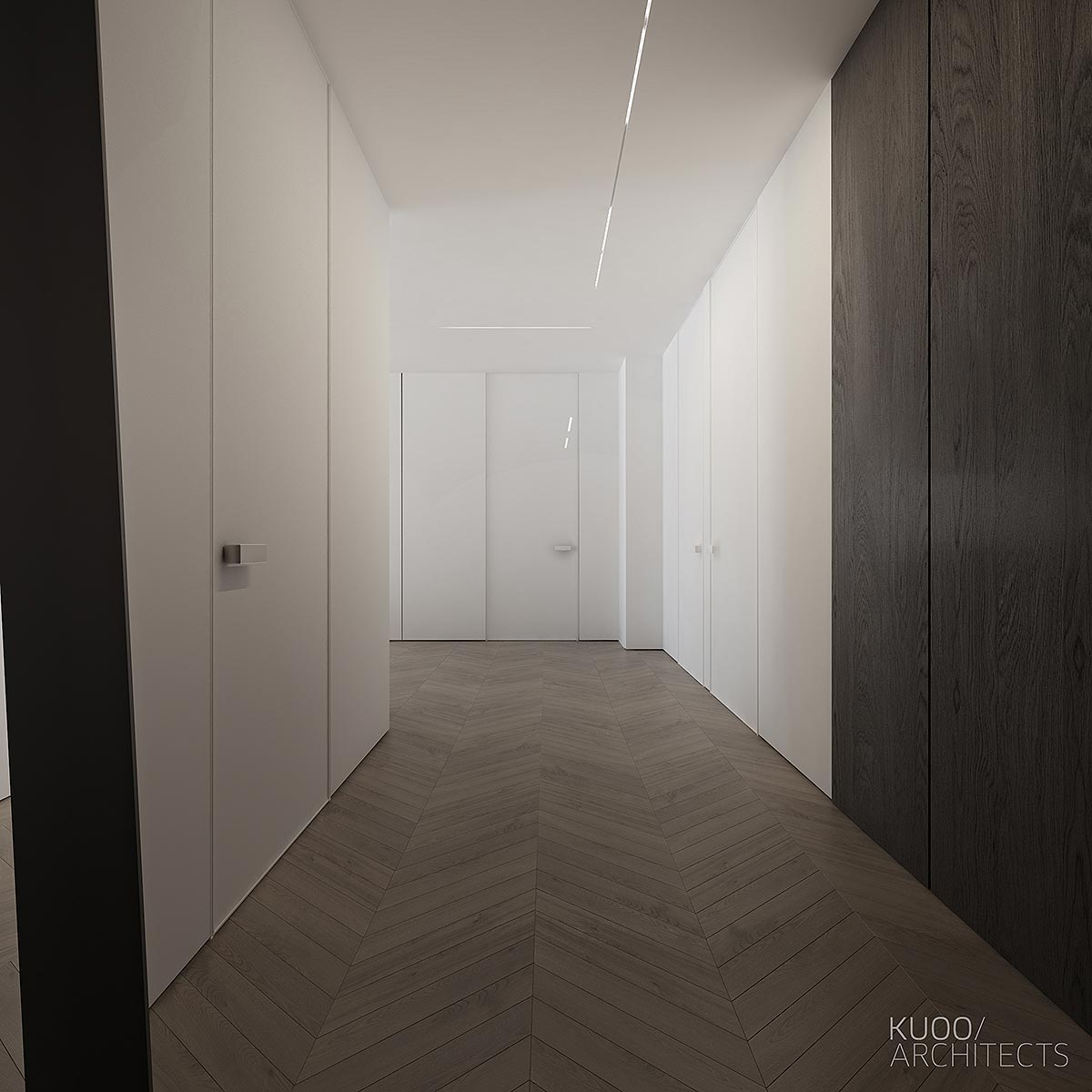 A_kuoo_architects_warsaw_minimal_interiors_contemporaryjpg