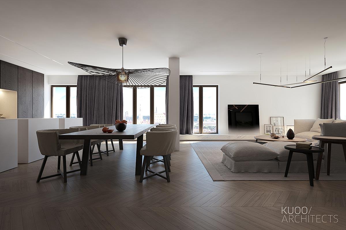 F_kuoo_architects_warsaw_minimal_interiors_contemporaryjpg
