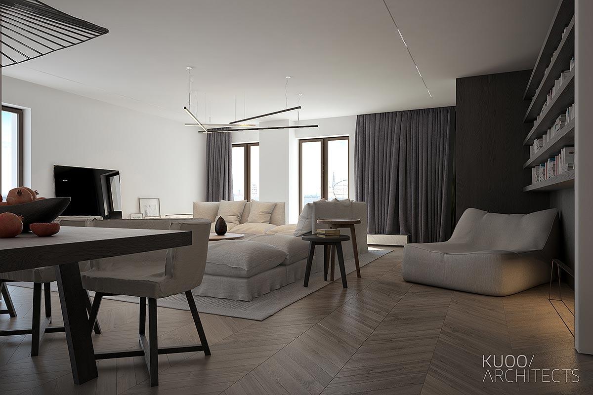 H_kuoo_architects_warsaw_minimal_interiors_contemporaryjpg