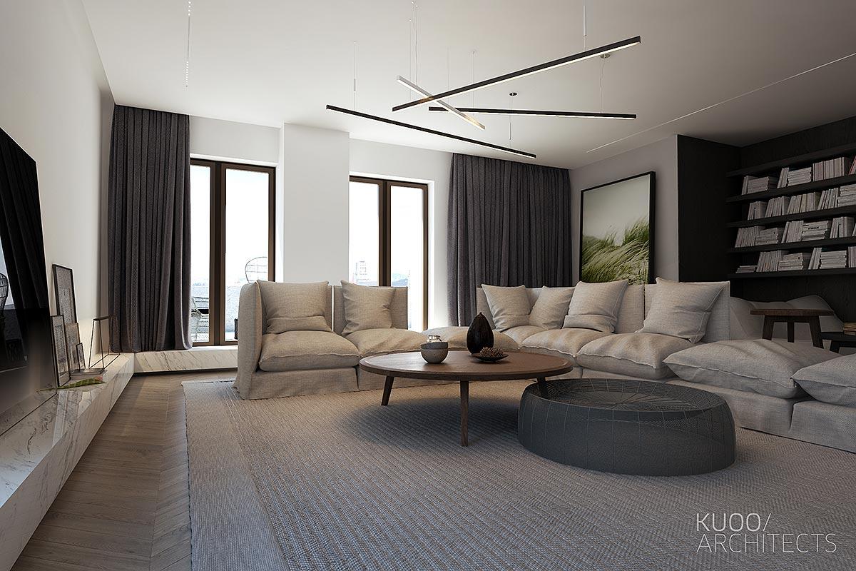 I_kuoo_architects_warsaw_minimal_interiors_contemporaryjpg