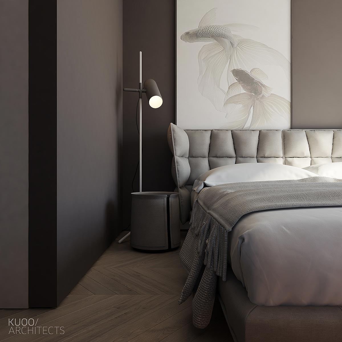 K_kuoo_architects_warsaw_minimal_interiors_contemporaryjpg