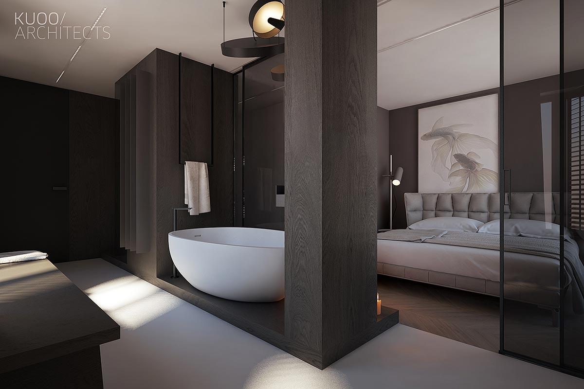 L_kuoo_architects_warsaw_minimal_interiors_contemporaryjpg