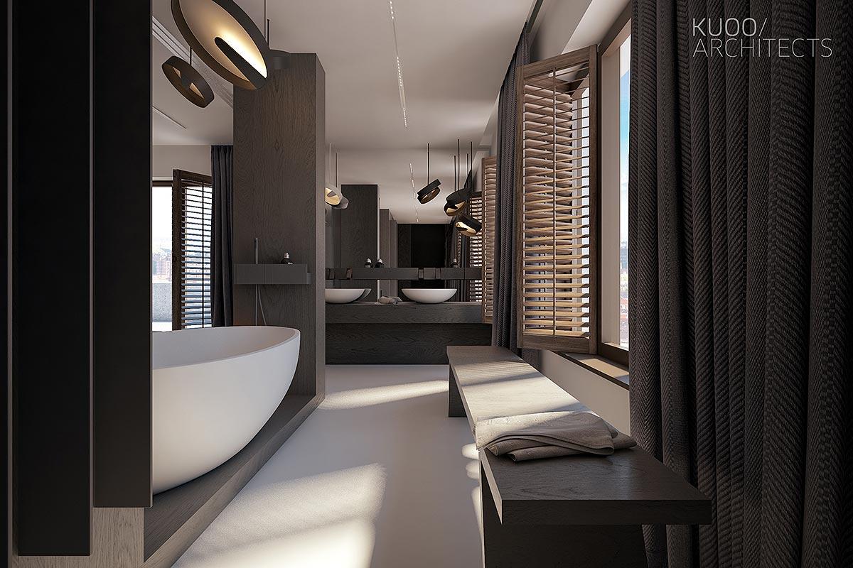 M_kuoo_architects_warsaw_minimal_interiors_contemporaryjpg