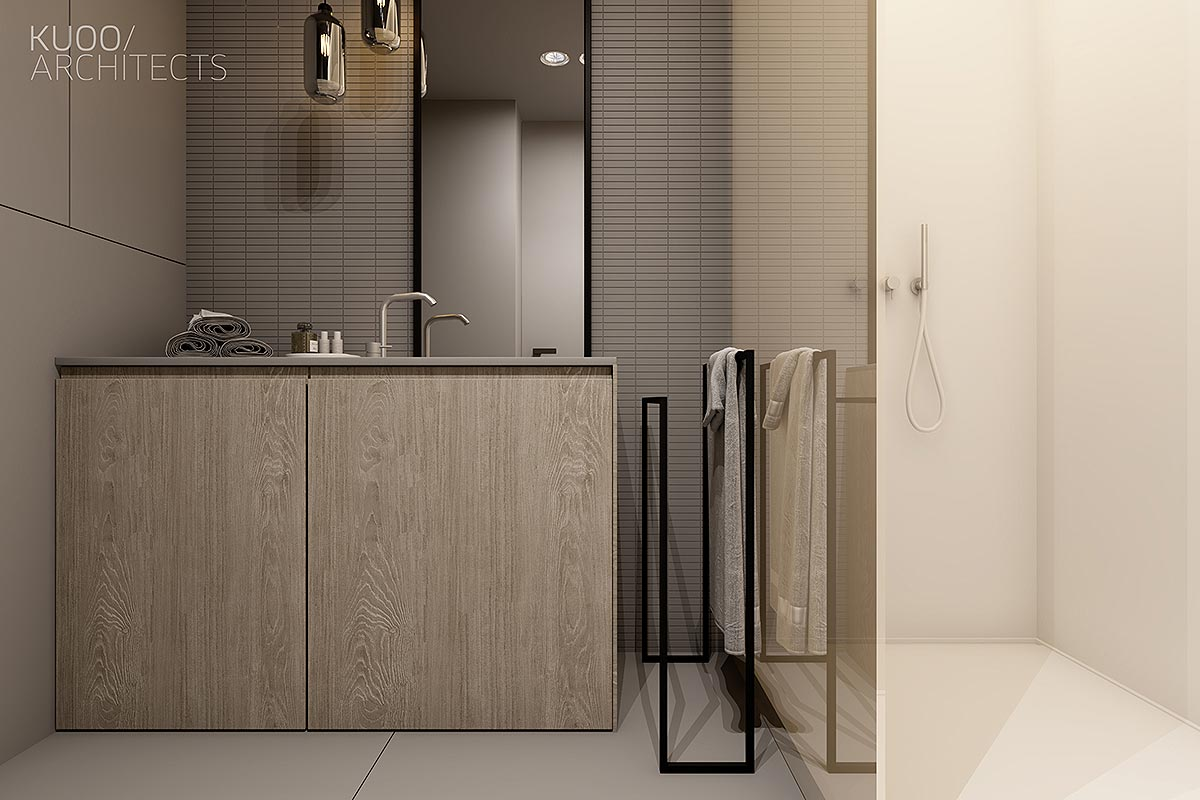 bb-_kuoo_architects_interior_design_minimal_contemporary_-18-logo