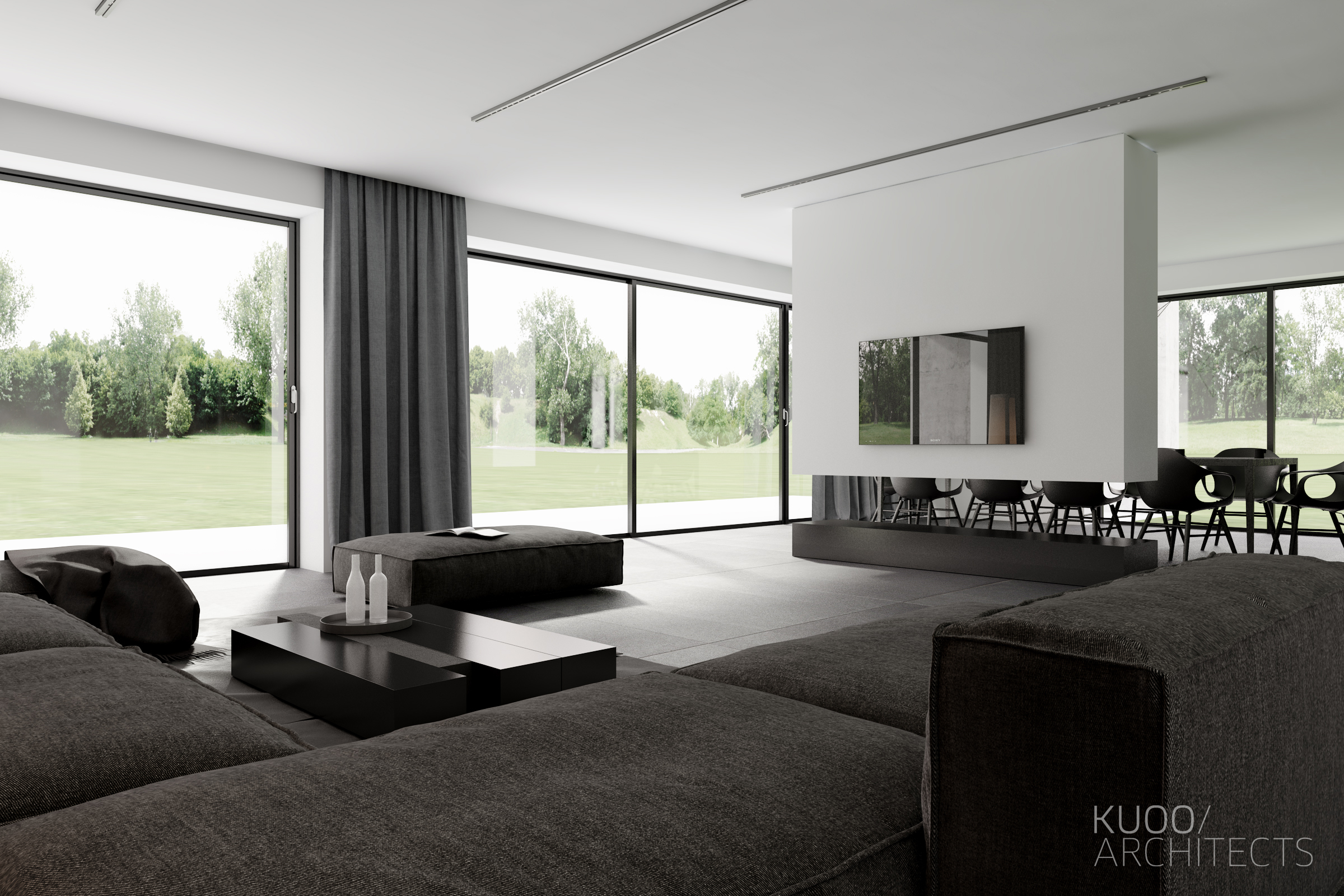 kuoo_architects_interior_design_minimal_contemporary (16) logo
