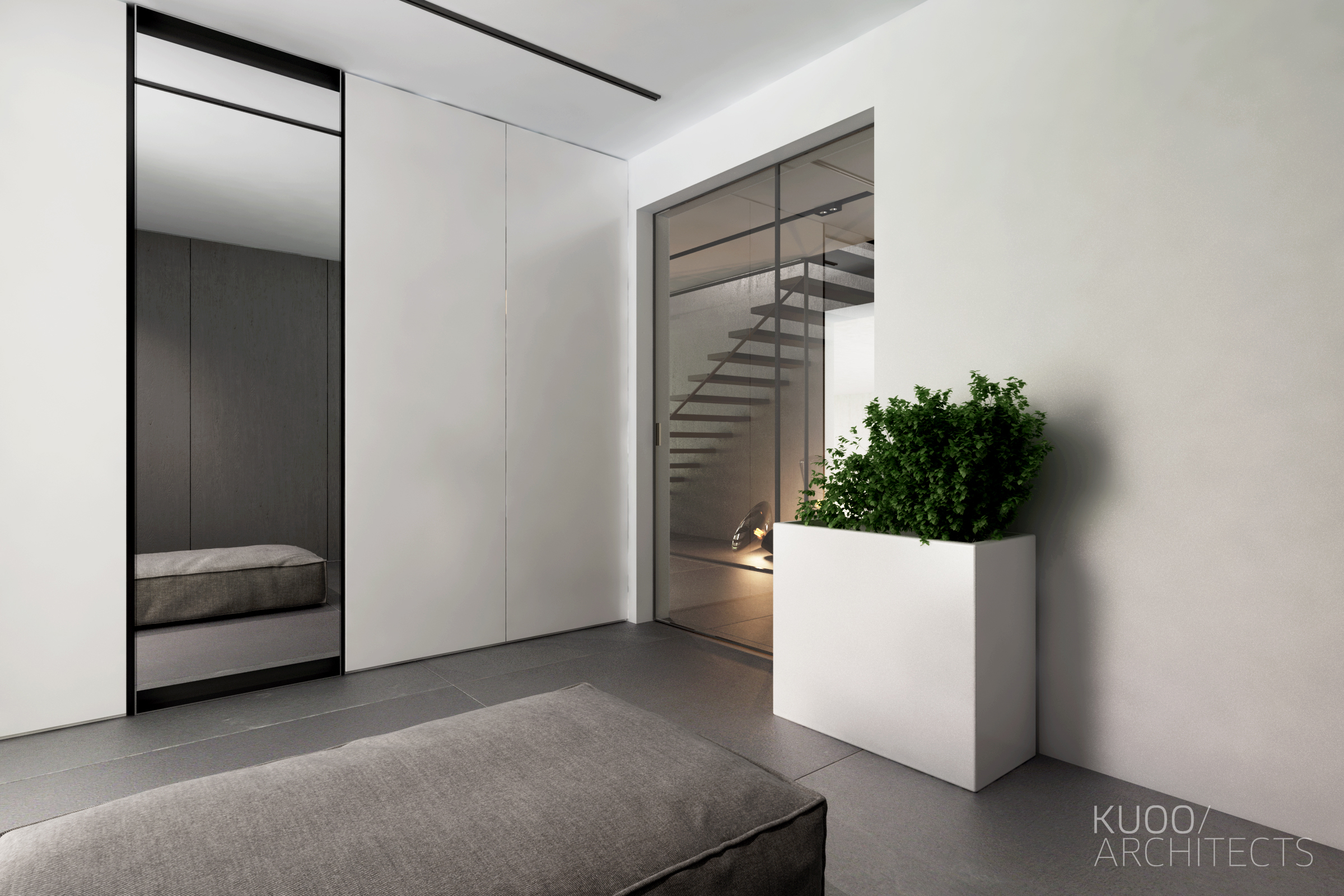 kuoo_architects_interior_design_minimal_contemporary (21) logo
