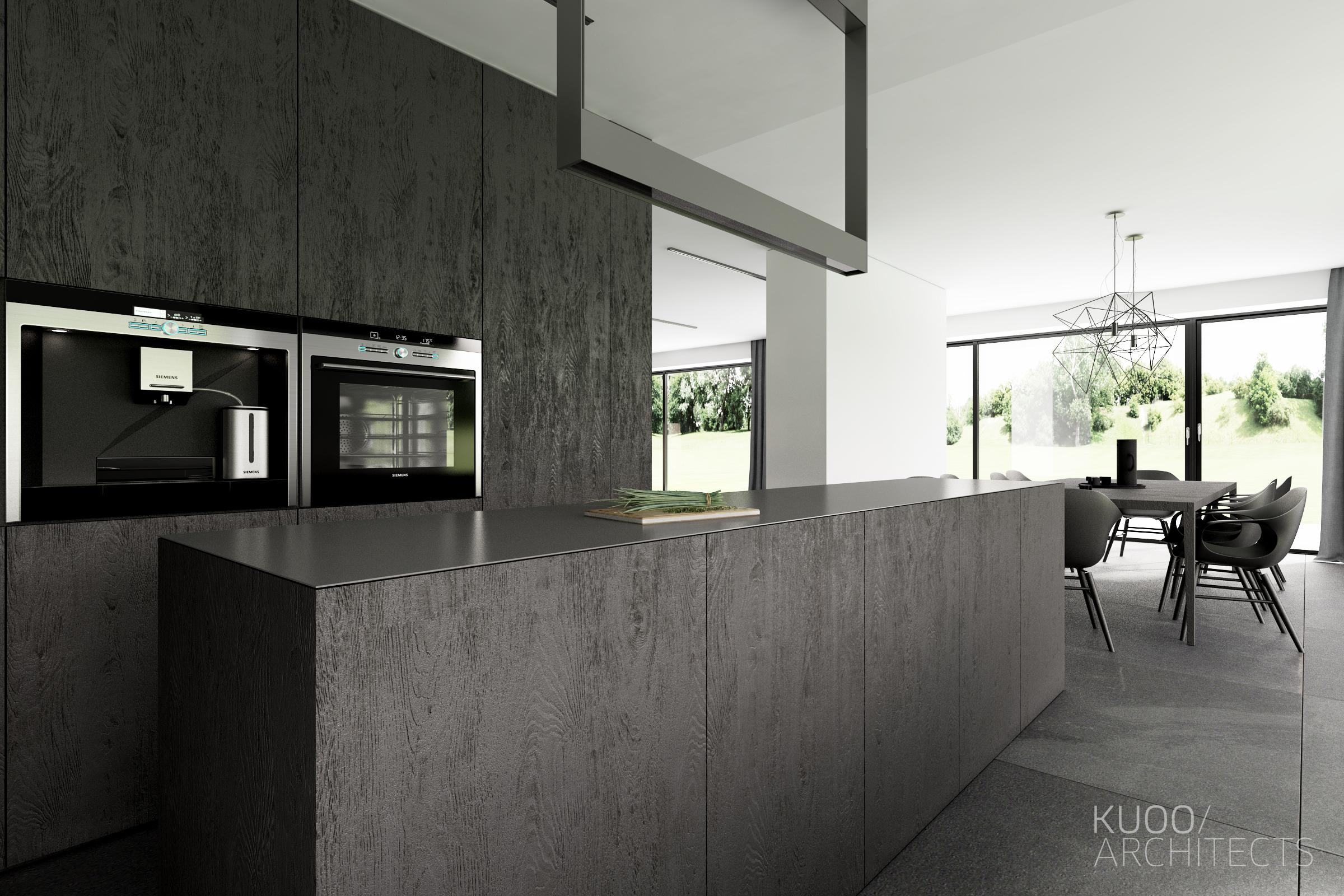 kuoo_architects_interior_design_minimal_contemporary (3) logo