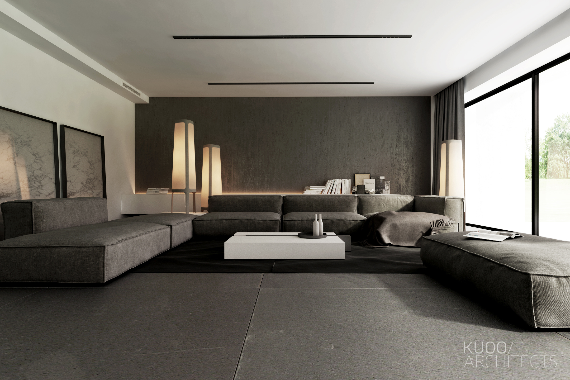 kuoo_architects_interior_design_minimal_contemporary (9) logo