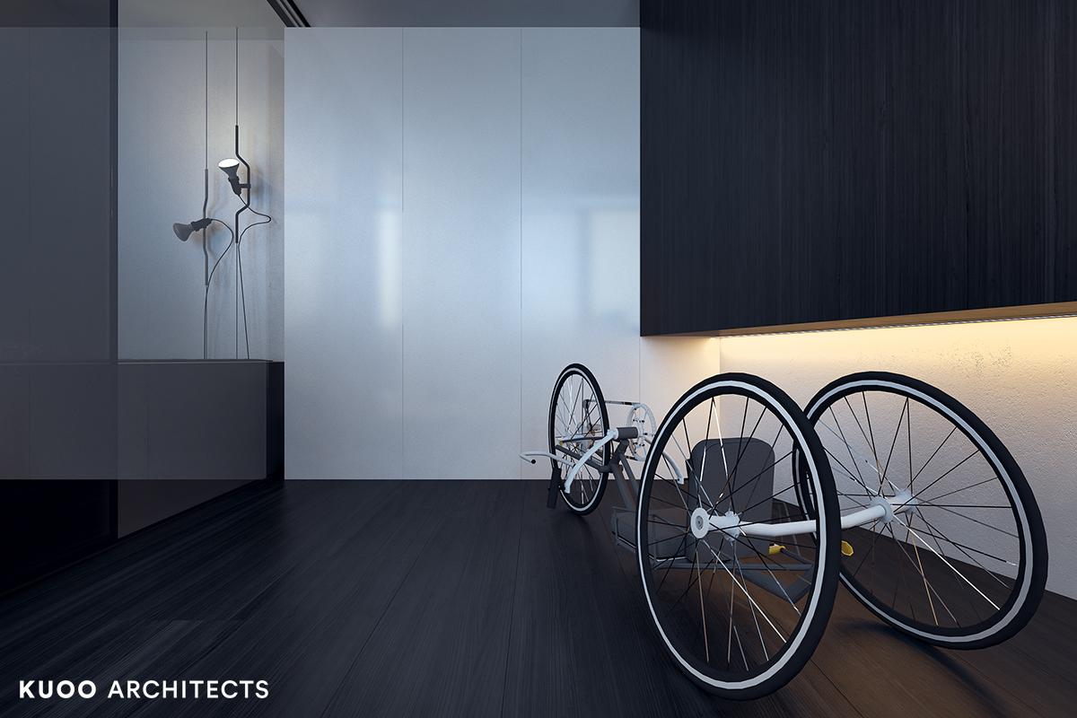 6, bielskobiala, kuooarchitects, kuoo, interior design, projekty wnetrz
