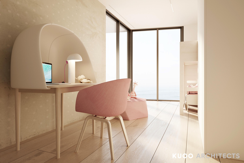 67_15 Apartament w Jastarni