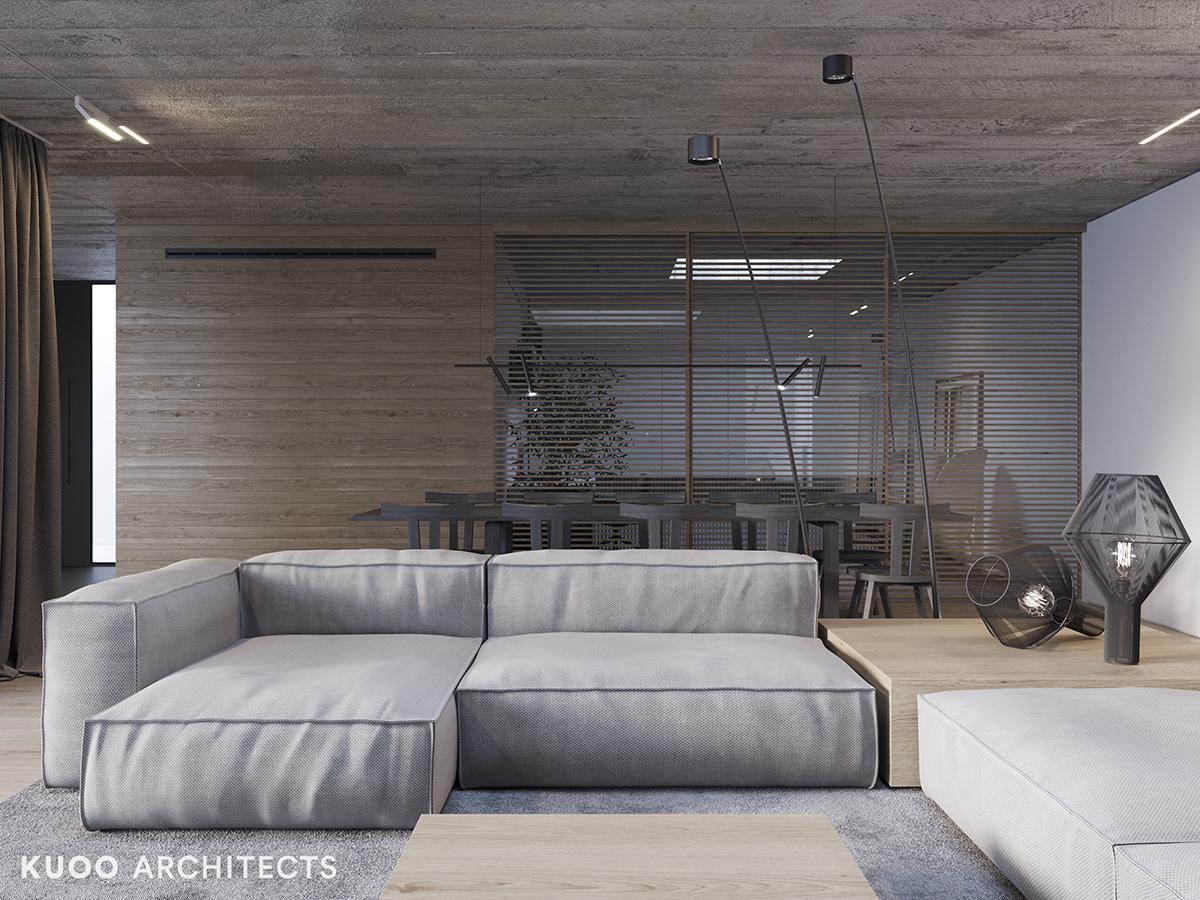_12.living room_07