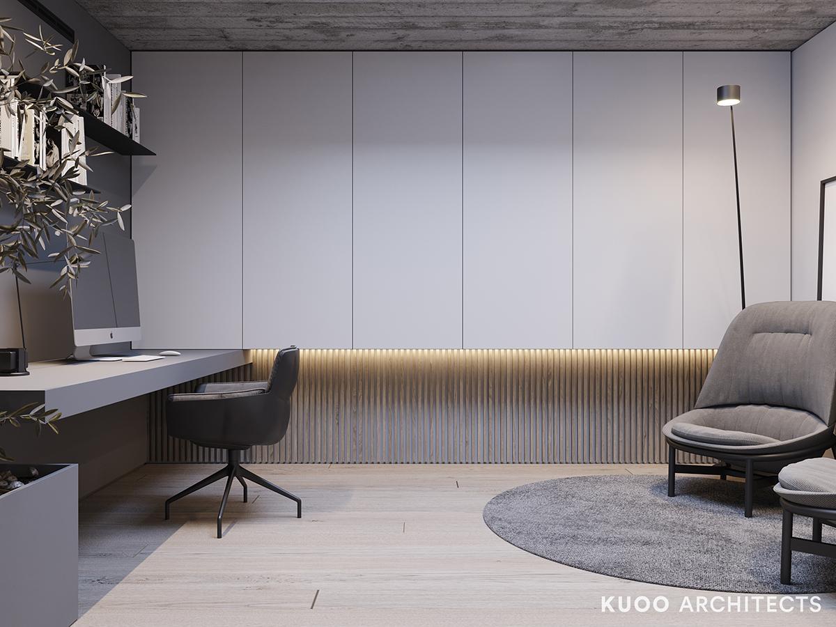 _14.office_02