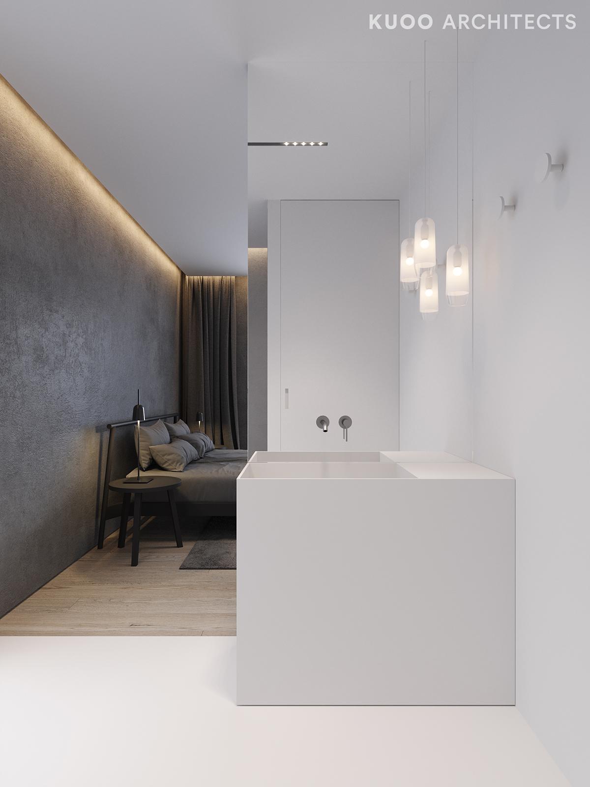 _24.guest_bedroom_03