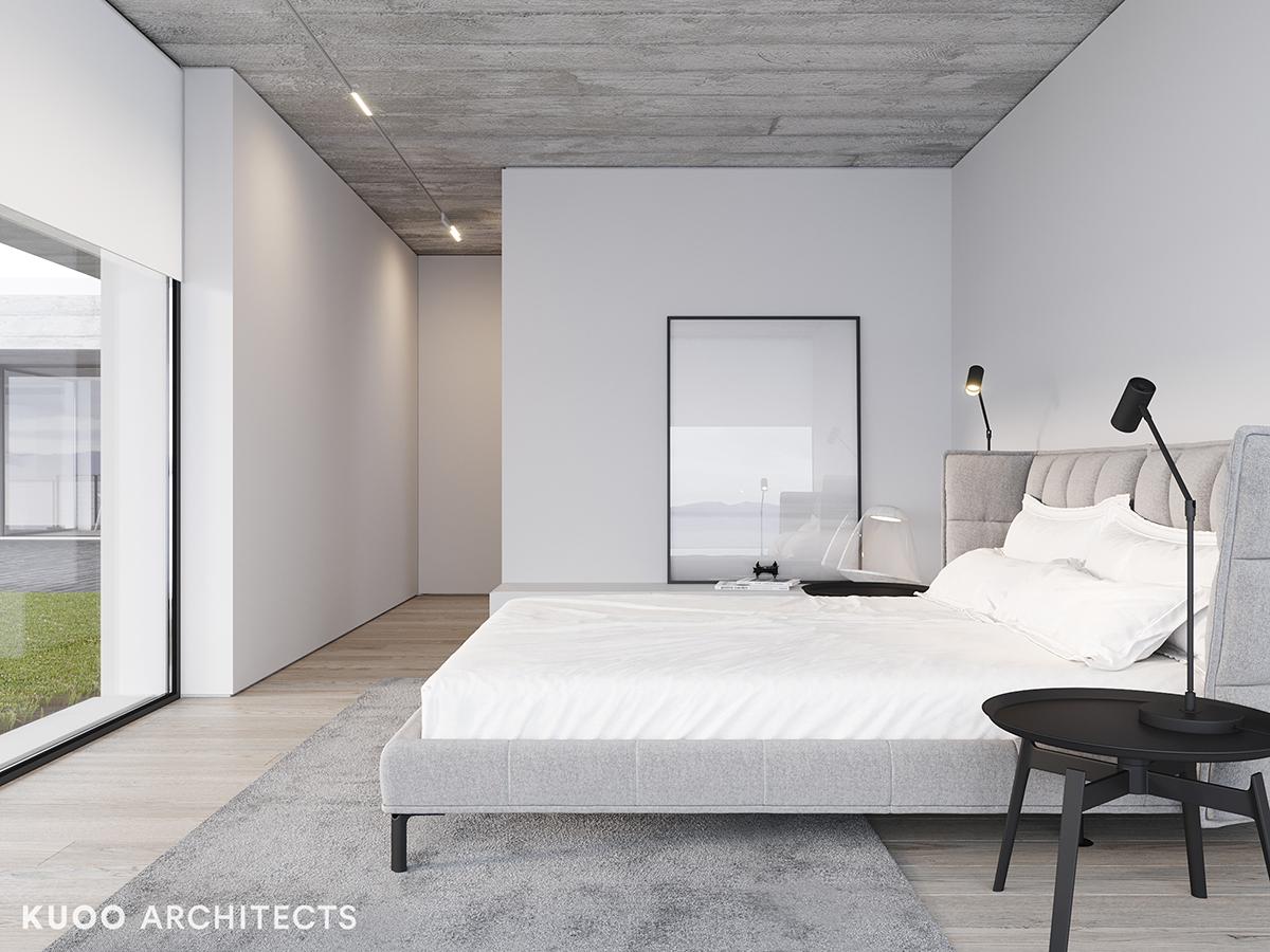 _29.master_bedroom_01