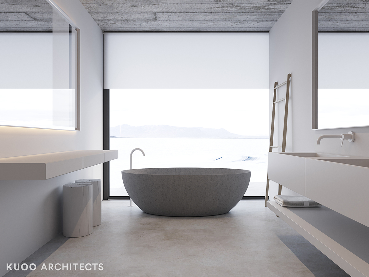 _31.master_bathroom_01