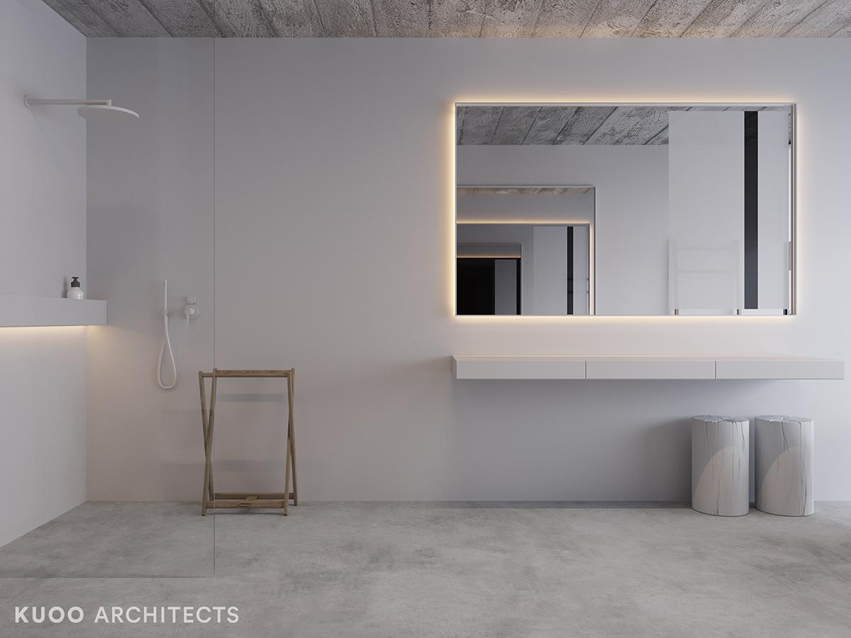 _33.master_bathroom_02