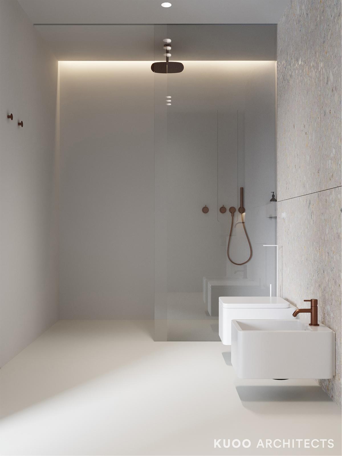 _13.łazienka goscinna_02