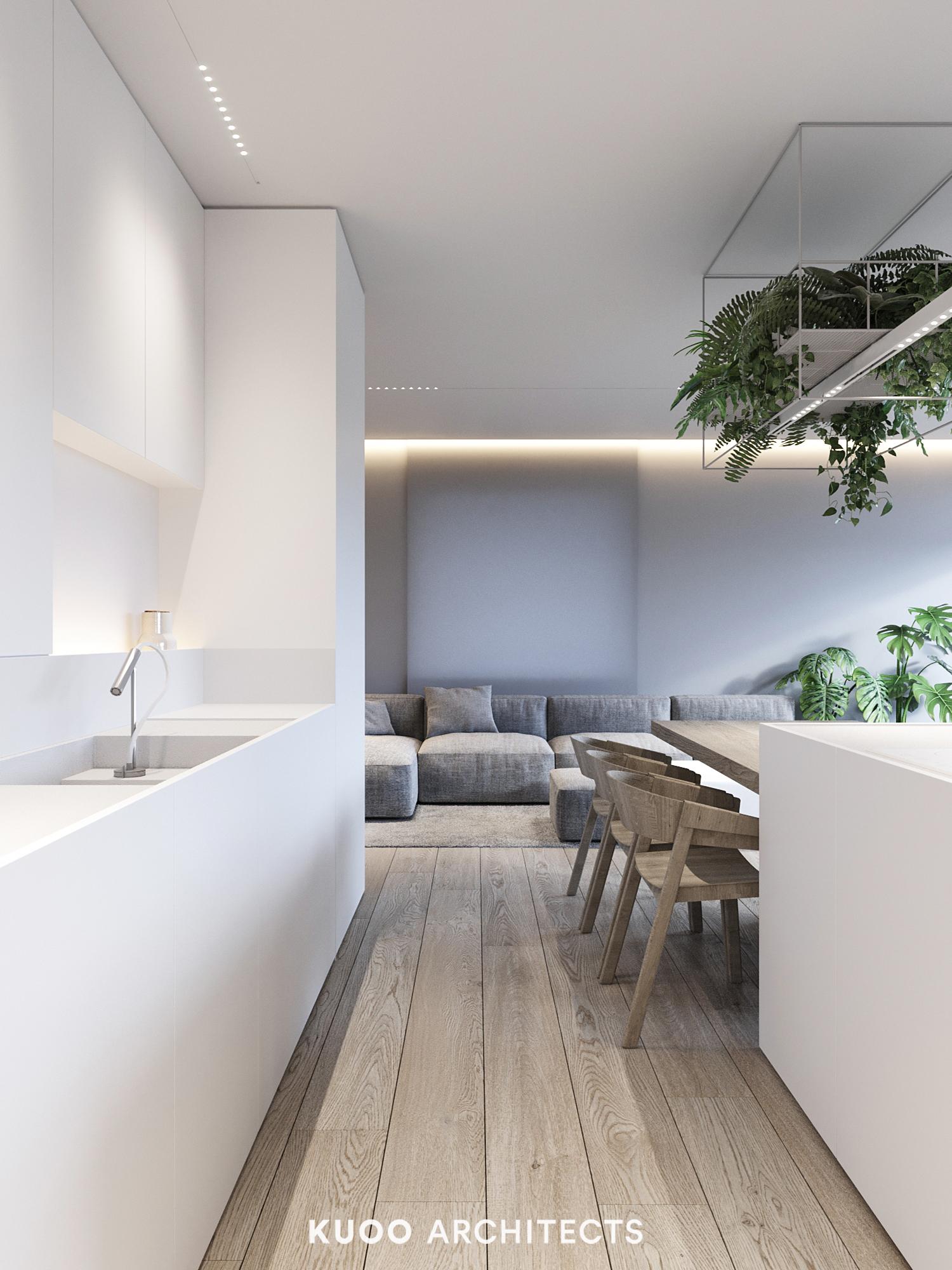 kuoo_architects_ap_warsaw_8_04