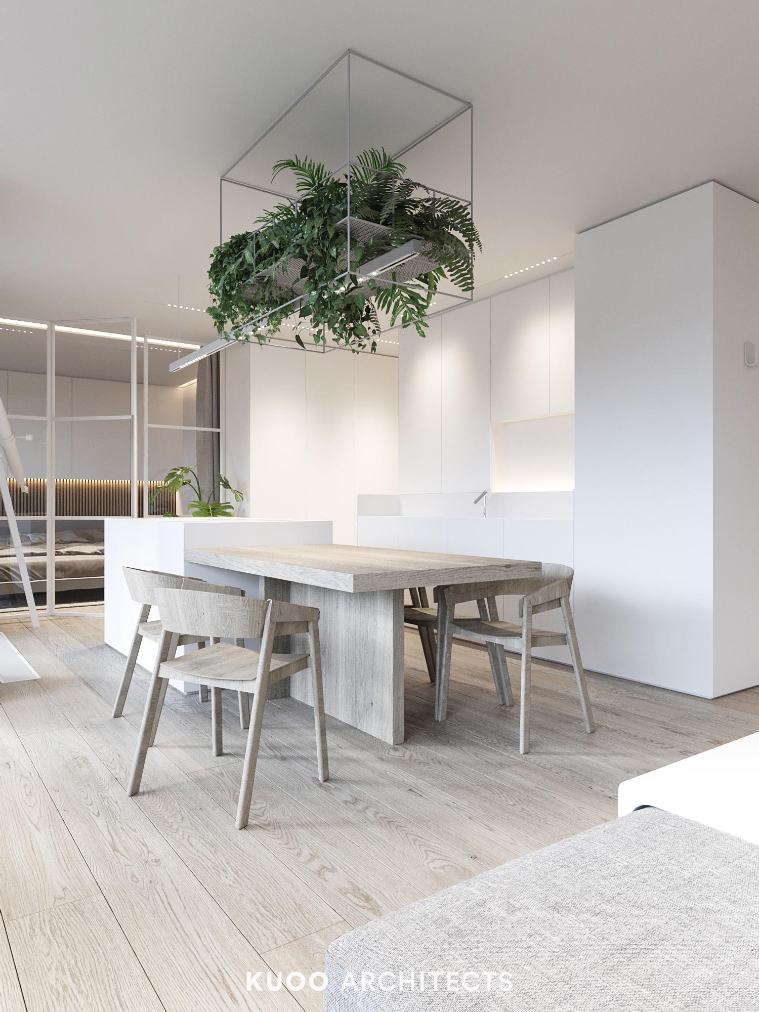kuoo_architects_ap_warsaw_8_06