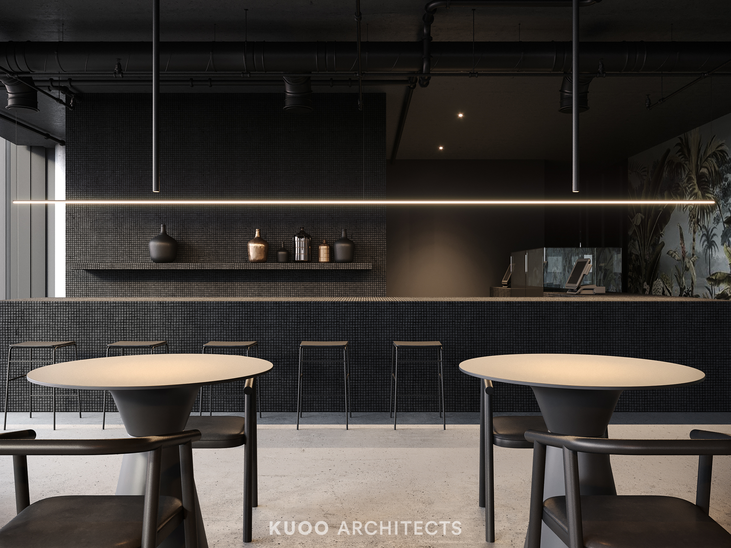kuoo_architects_mcafe