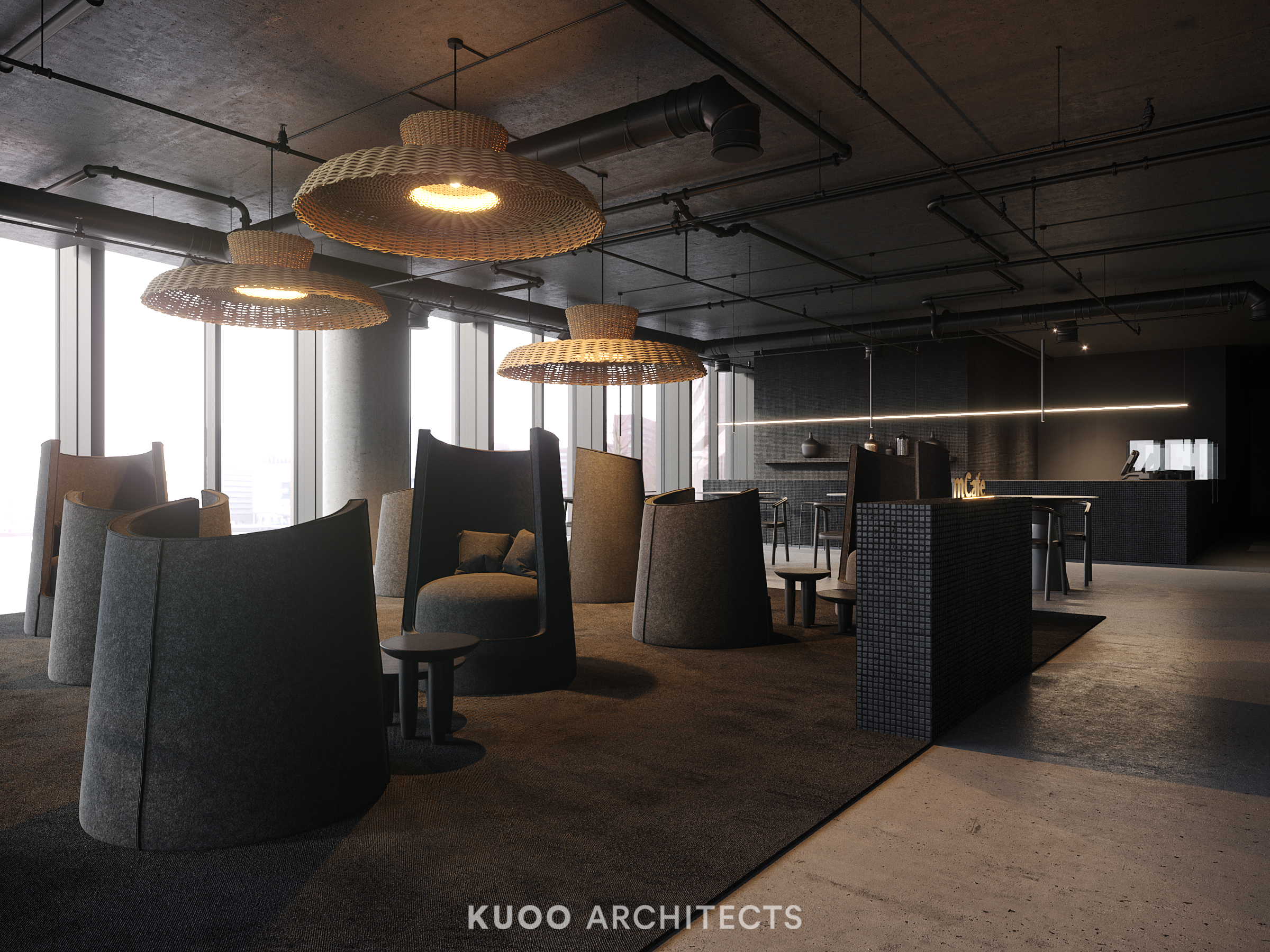 kuoo_architects_mcafe_2