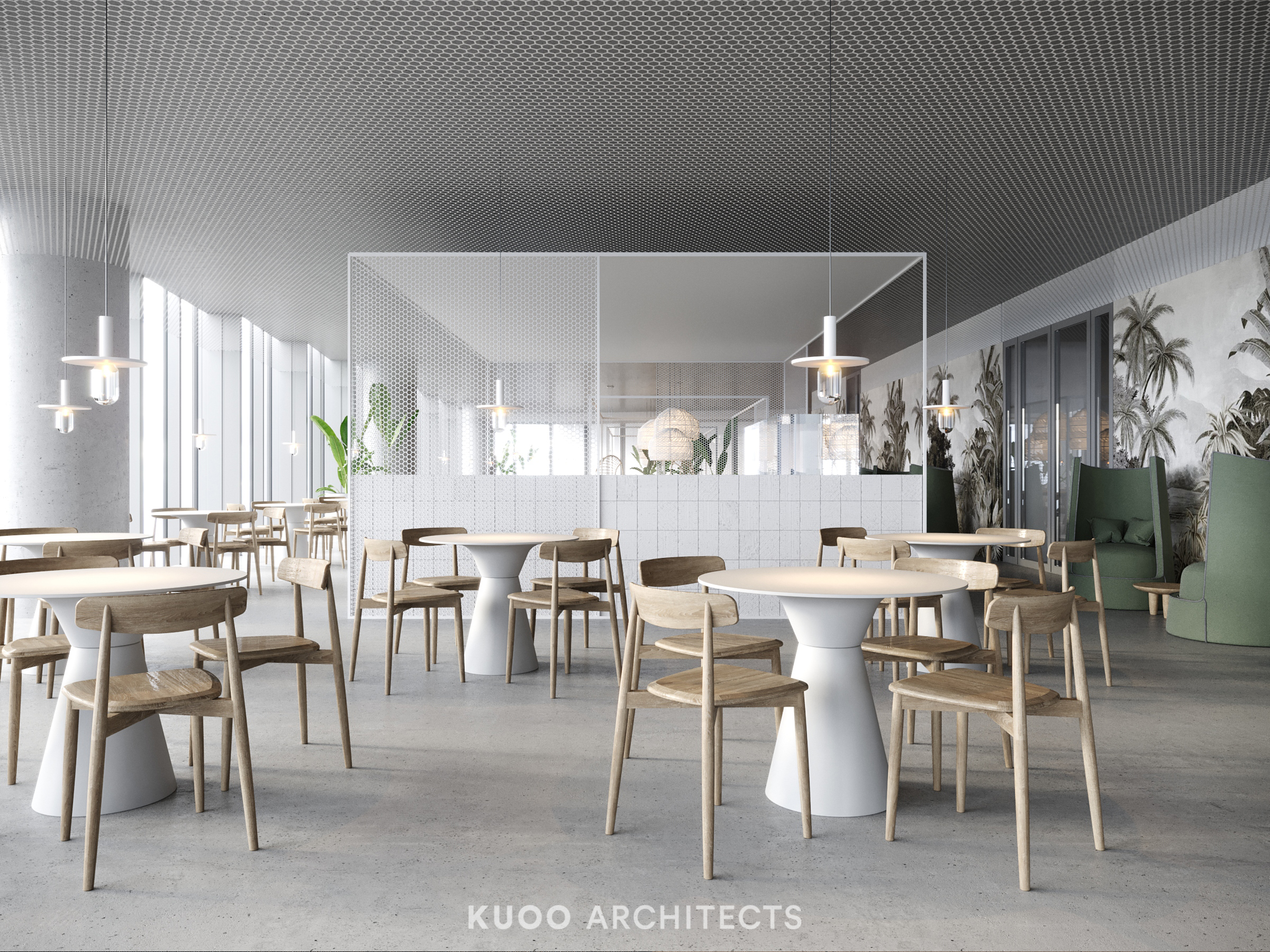 kuoo_architects_mcafe_3