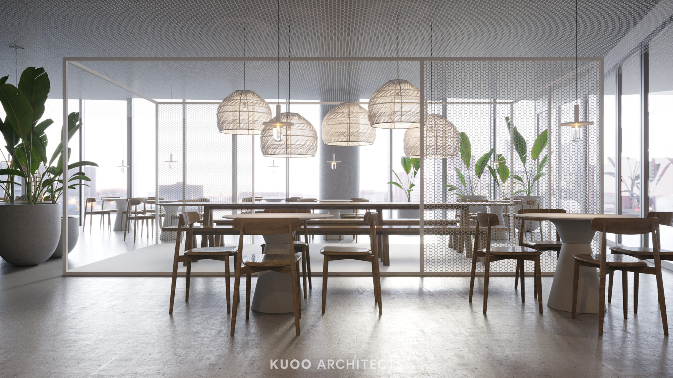 kuoo_architects_mcafe_6