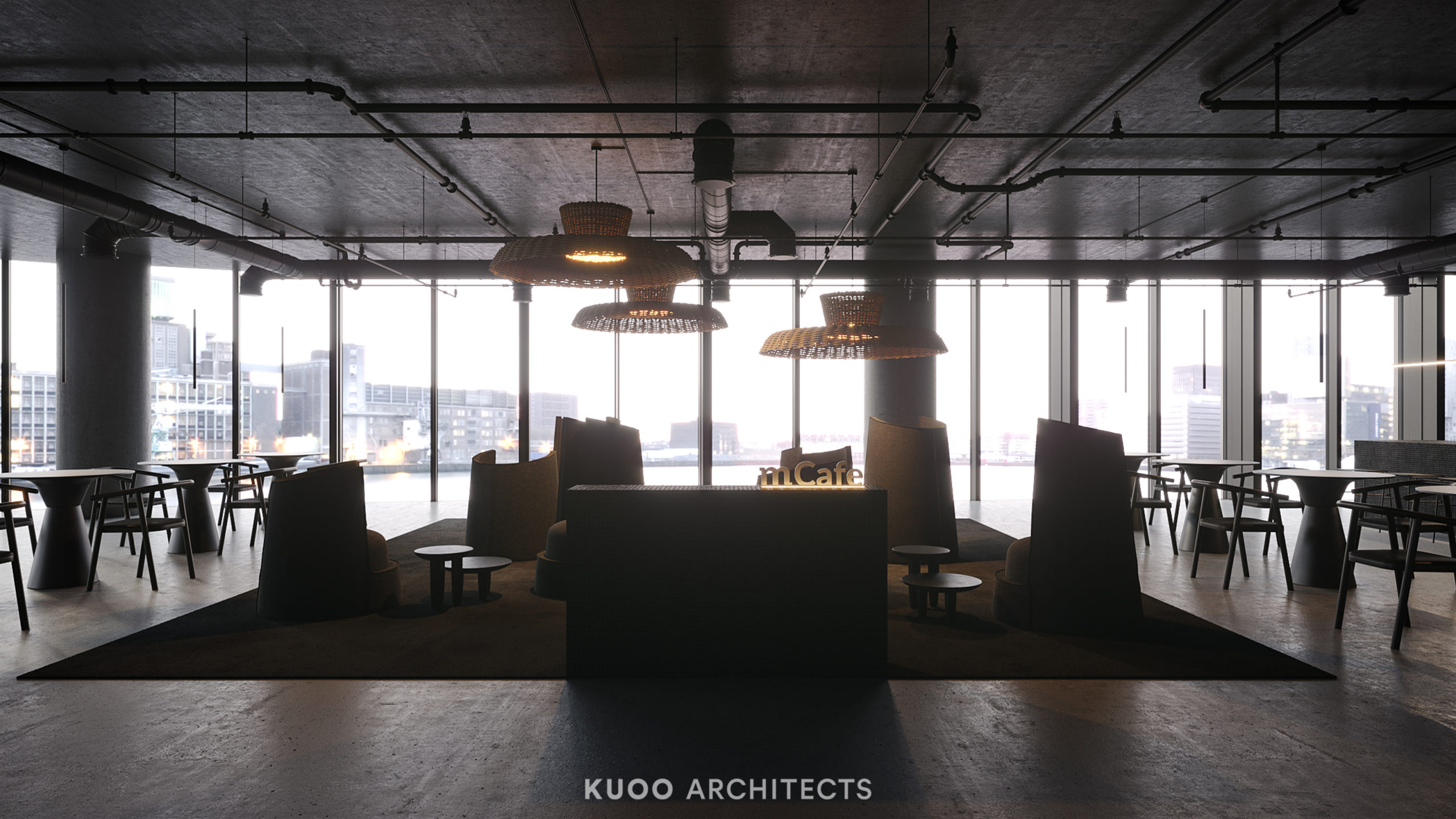 kuoo_architects_mcafe_7
