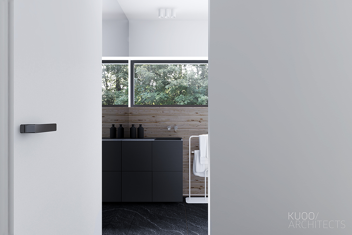 wc 1 _kuoo_architects_luxembourg_interior_design_minimal_contemporary _