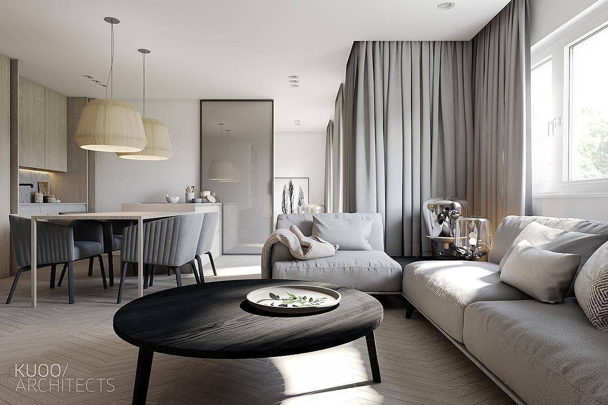 bb-_kuoo_architects_interior_design_minimal_contemporary_-3-logo