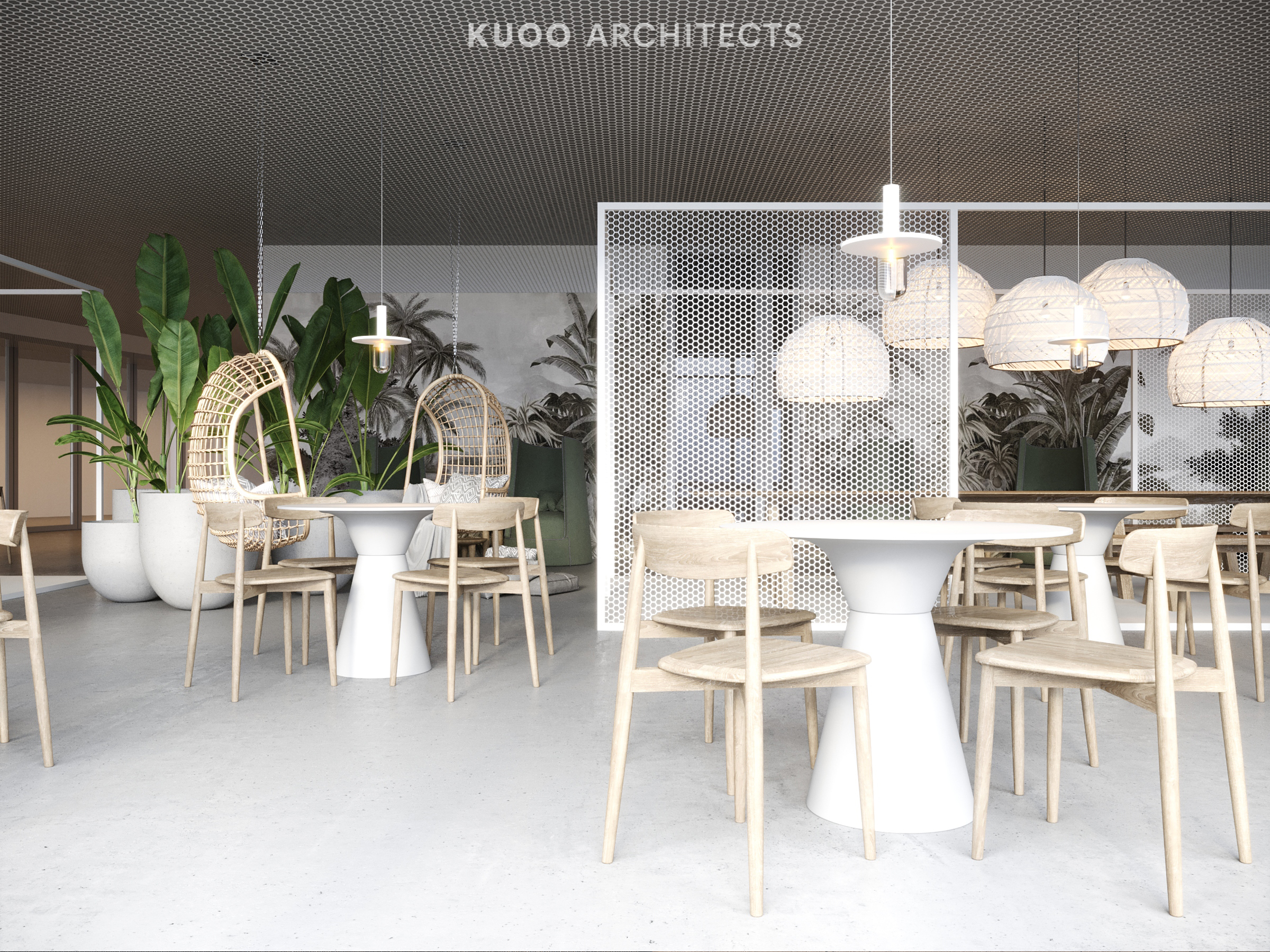 kuoo_architects_mcafe_5